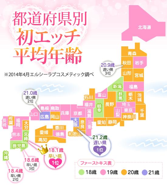 lr_sexmap
