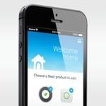 iPhoneから家電を操作できるスマートホームのプラットフォームをWWDCで発表か