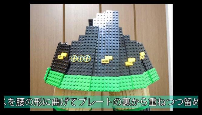 Niconico hatsunemiku 1