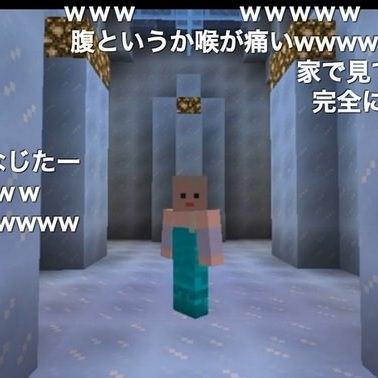 すげー!「アナと雪の女王」のLet It Goの場面をマインクラフトで再現した動画