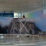 OS X 10.10の正式名称は「Yosemite」か「El Cap」になる可能性が濃厚!