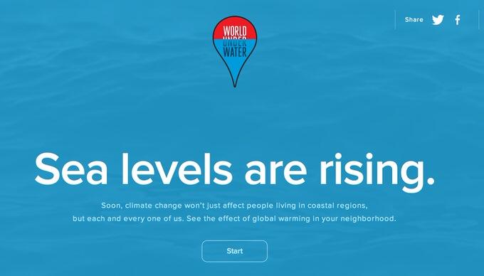 Website world under water 1