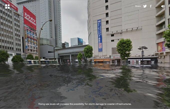 Website world under water 3