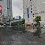 website-world-under-water