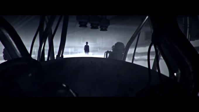 Youtube akira trailer 3
