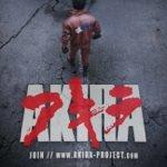 圧巻の出来栄え!海外ファンが制作した実写版「AKIRA」のトレーラー動画