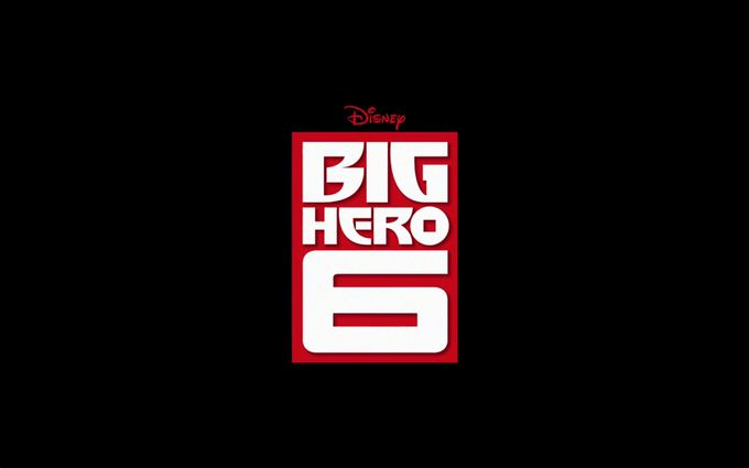 Youtube big hero 6 1