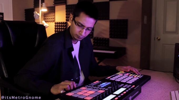 Youtube iphone ringtone remix