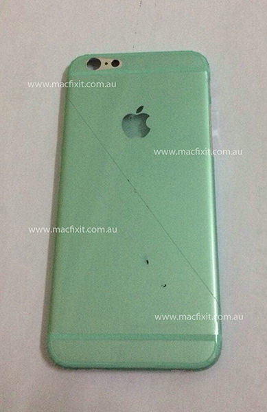 14 05 29 iPhone6 Shell Large