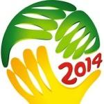 脅威の的中率!去年に2014年ワールドカップの日本代表の結果を予想した人が凄い!