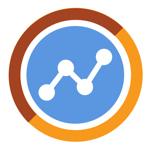 Googleアナリティクスを1日に何度も見る人向けのiPhoneアプリ「AnalyticsPM」