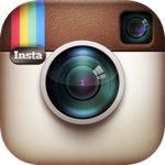 Instagramアプリが10個の写真編集ツールを追加!フィルターなどの強弱も調整できるように
