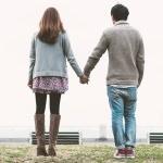 本当ですか?女性が結婚相手に求める最低年収ランキング