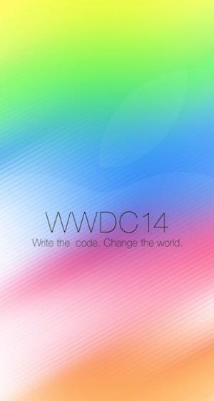 WWDC Wallpaper AR7 preview copy