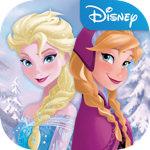 可愛い!アナと雪の女王「生まれてはじめて」を博多弁で歌った動画