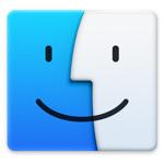 超簡単!Macで複数のファイル名を一括で変更する方法!連番付きも可能!