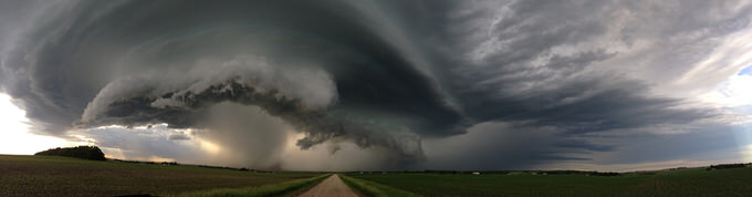 IPhone Photography Awards 2014 Panorama