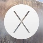 WWDC2014で発表された「iOS 8」「OS X Yosemite」の新機能まとめ