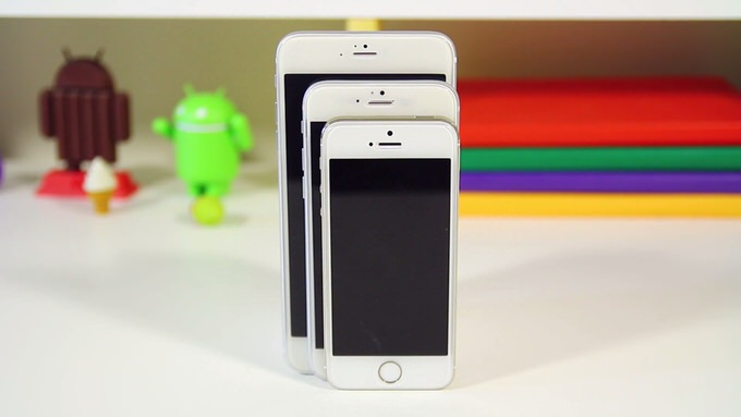 Iphone6 rumour 2