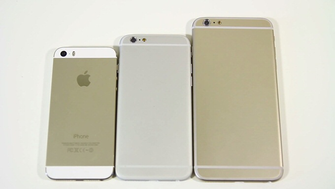 Iphone6 rumour 4