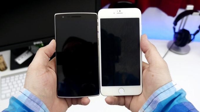 Iphone6 rumour 6