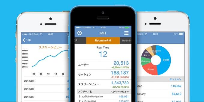 Iphoneapp analytics pm 1