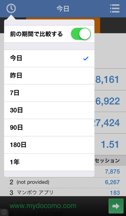 Iphoneapp analytics pm 7