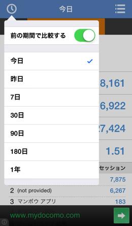 Iphoneapp analytics pm 7