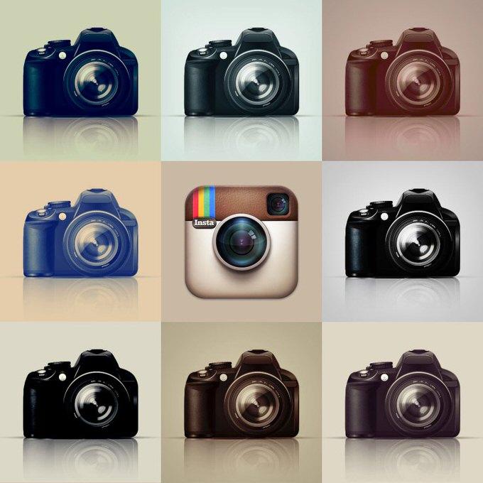 Iphoneapp instagram 6 1