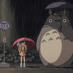 my-neighbor-totoro-variations