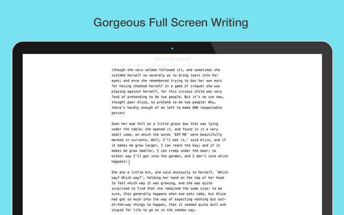 Screen800x500 1