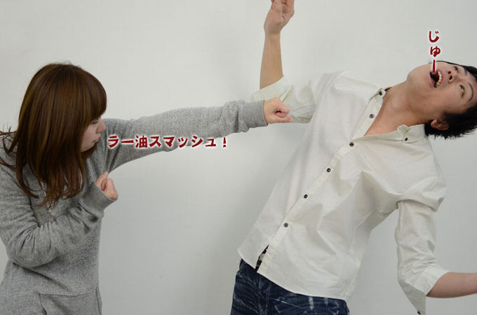 Twitter nihongyoza 18