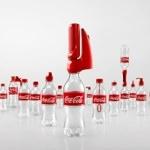 これは素敵!コーラのペットボトルが生まれ変わる16種類のキャップセット