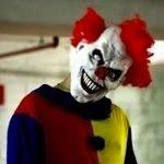 【閲覧注意】ピエロがチェーンソーやハンマーで襲ってくる超怖いドッキリ動画 | 男子ハック