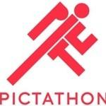 クリエイター集まれ!ピクトグラム制作で競い合う「Pictathon(ピクタソン)」第5回が9/21に開催決定!優勝賞品はMacBook Air!