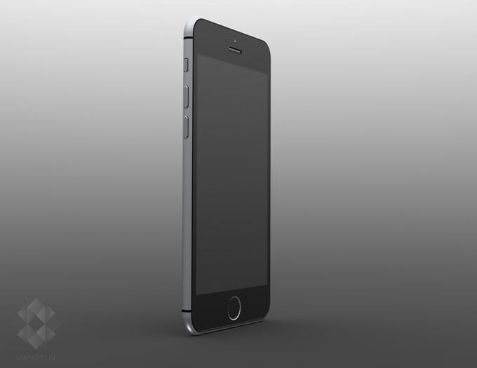 1mp_iphone6_render_standing.jpg