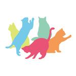 猫好き集合!猫のニュースを毎日100件更新する「ねこ情報ポータルアプリ」