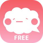 顔文字登録が劇的に捗る便利アプリ「かんたん顔文字登録 – 顔文字+」に無料版が登場!有料版との違いは広告の有無のみ!