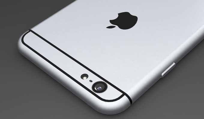 9mp iphone6 render backdetails copy