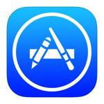 2014年上半期「1ヶ月使わなかったアプリは削除というルール」で残った厳選iPhoneアプリ 41個