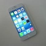 iPhone 6のクローンが中国で登場!でも中身はAndroidですって!