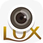 写真の一部だけが動く画像シネマグラフを作成してInstagramのようなフィルターも搭載した無料カメラアプリ「LUX-CAM」