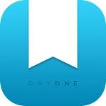 500円→無料!iPhoneで人気の日記アプリ「DayOne」が期間限定で無料