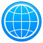人気の翻訳アプリ「iTranslate」が登場!でも現時点ではPopClipとTranslate Tabの方が圧倒的に便利