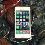 約5600円でiPhoneを3年間防水加工にできるスプレーが販売開始!