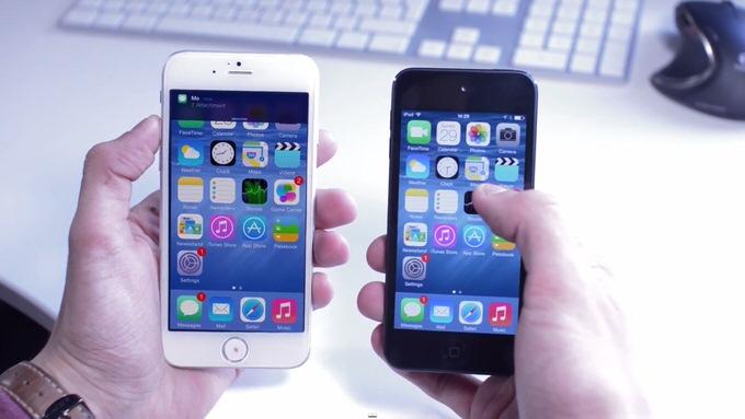 iphone6-rumour-3.jpg