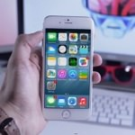 iphone6-rumour