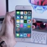 かなり現実的!iPhone 6(4.7インチ)でiOS 8が動作するイメージ動画