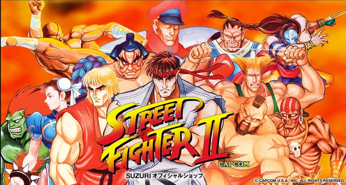 Iphoneaccessory streetfighter suzuri 1
