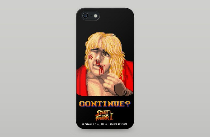 Iphoneaccessory streetfighter suzuri 3